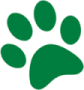 paw-green-l