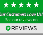 Tell everyone Staglers is great at reviews.co.uk